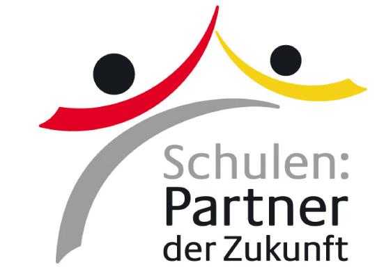 pasch-logo_01