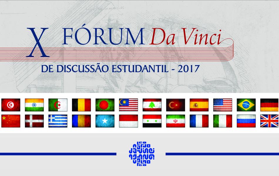 banner-forum-2017