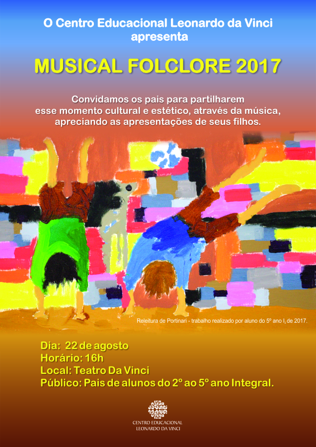 musical-folclore-2017-cartaz-site