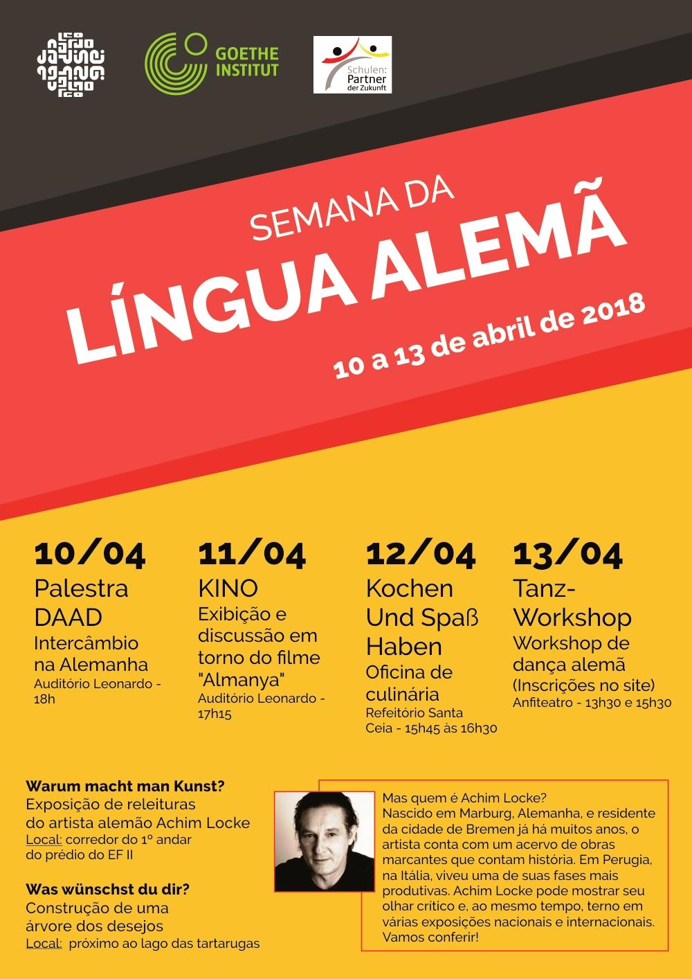 semana-lingua-alema-2018