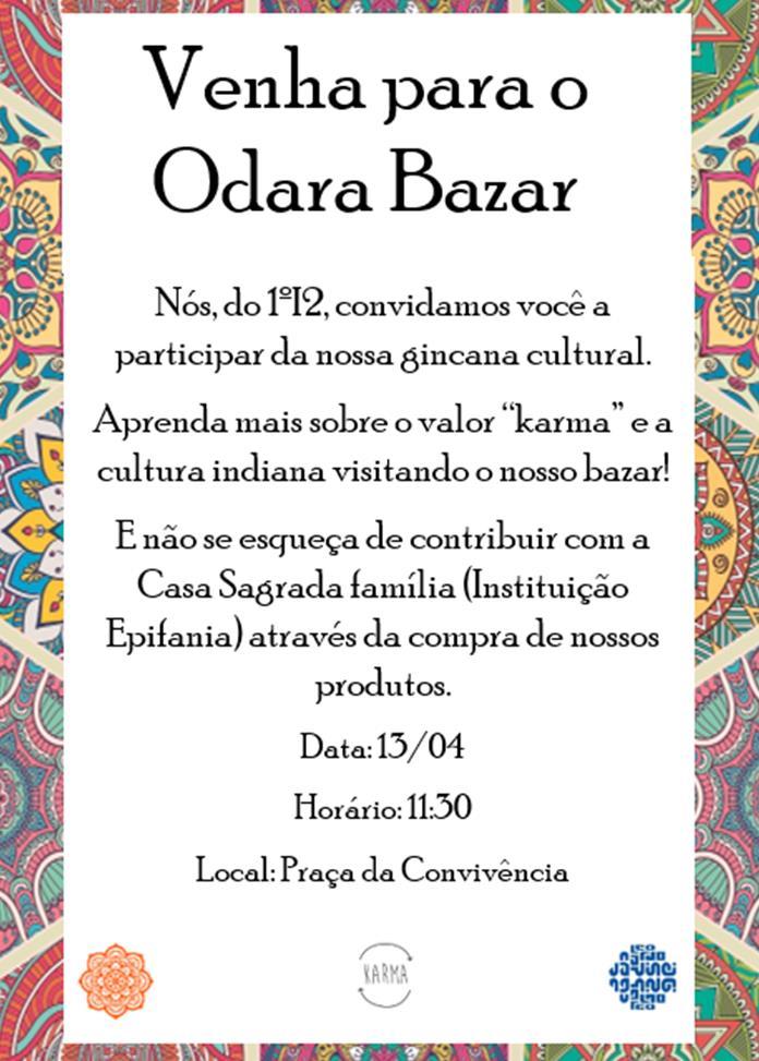 bazar-i2