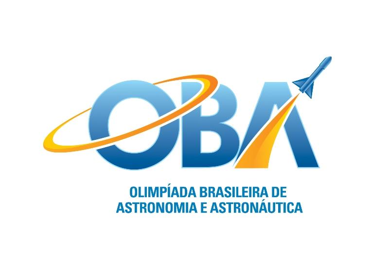 LOGOTIPO_OBA_AF-1-3-Copia