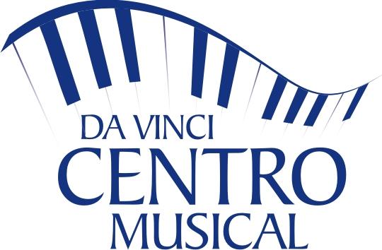 Logo_centro_musical
