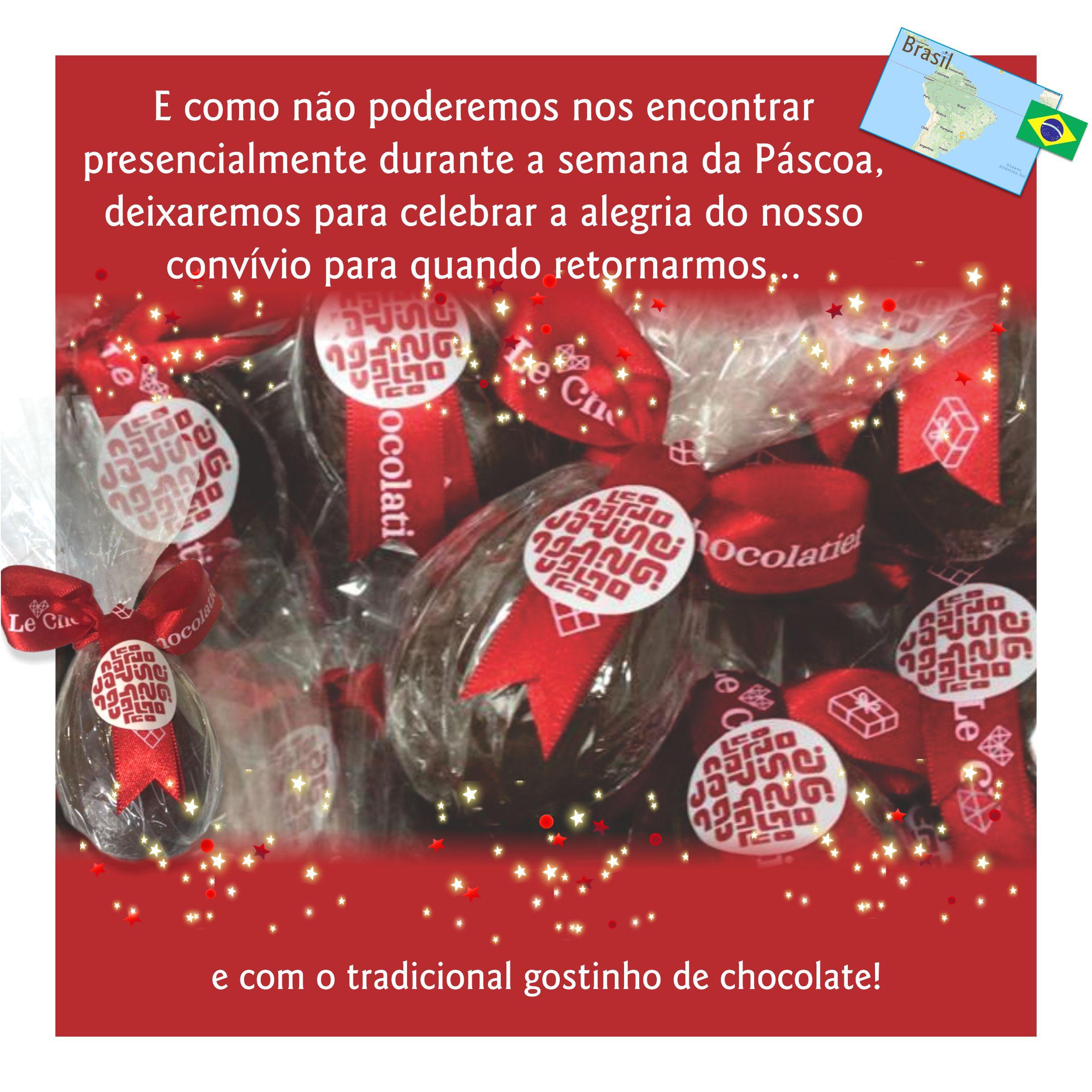 ovinhos chocolatier 09 04