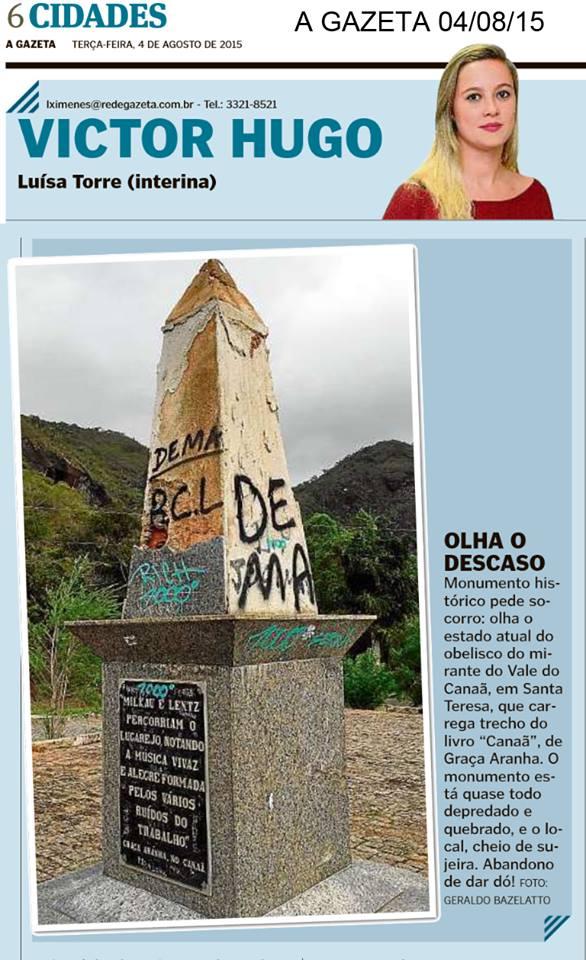 foto-do-obelisco-em-04-08-15
