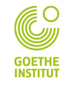 goethe-institute