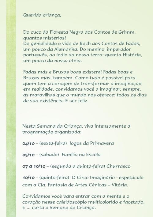 carto-dia-das-crianas-2013-fund
