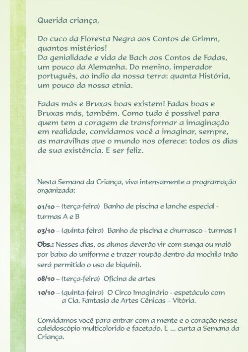 carto-dia-das-crianas-2013-inf