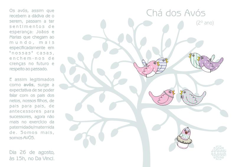 convite-ch-dos-avs_0