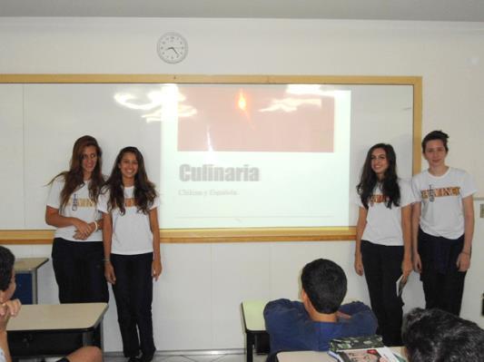 espanhol3