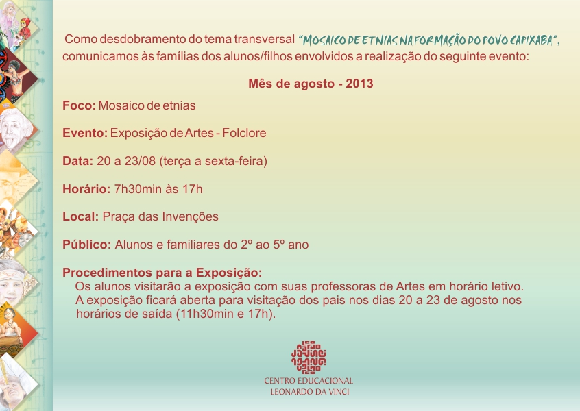 musical-folclore-2013-semi