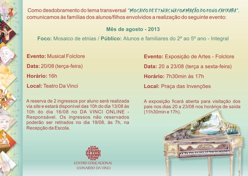 musical-folclore-2013