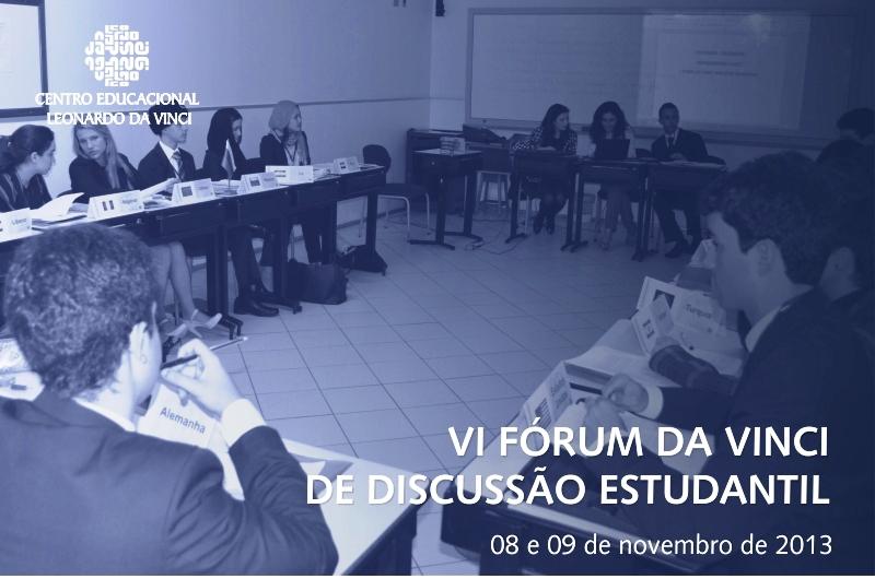 vi-forum-convite