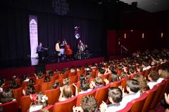 Teatro Pignaton