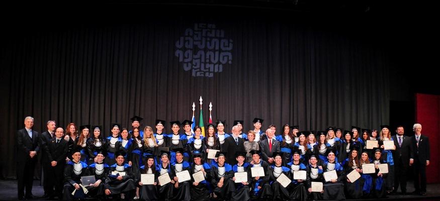 2014_high-school-graduation-photo