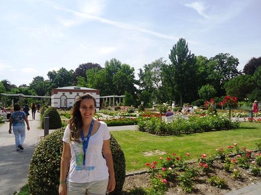 foto06-jardim-botanico