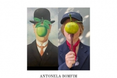 ANTONELA BOMFIM