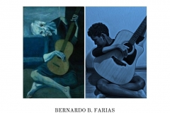 BERNARDO B. FARIAS