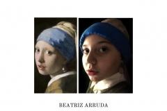 BETARIZ ARRUDA