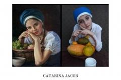 CATARINA JACOB