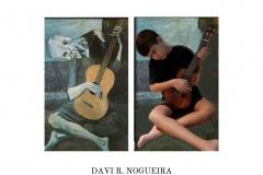 DAVI R. NOGUEIRA