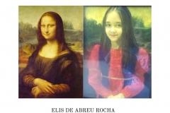 ELIS ROCHA