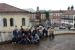 08/11 - Ouro Preto