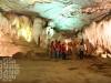 grutas2